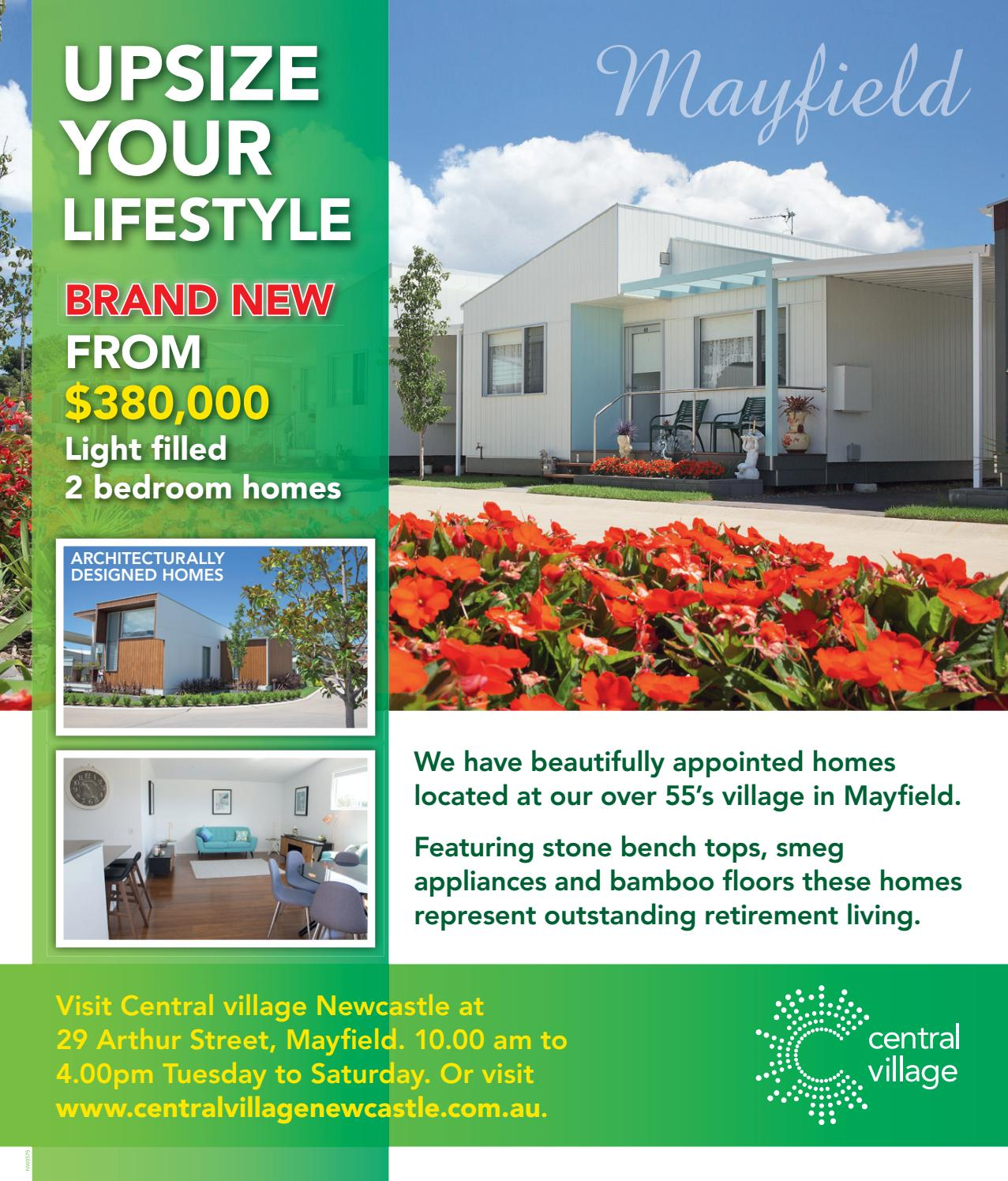 Stone Benchtops Newcastle: 02 March 2017 By Newcastle Weekly Magazine