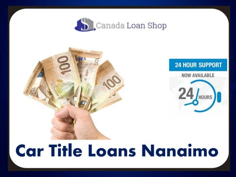 Payday loans in alaska image 10