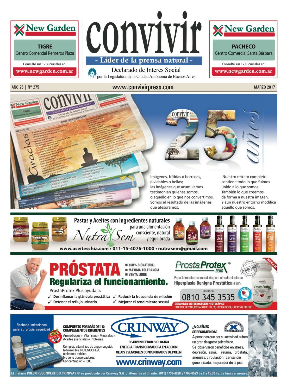 suplementos dietarios para adelgazar argentina preciosos