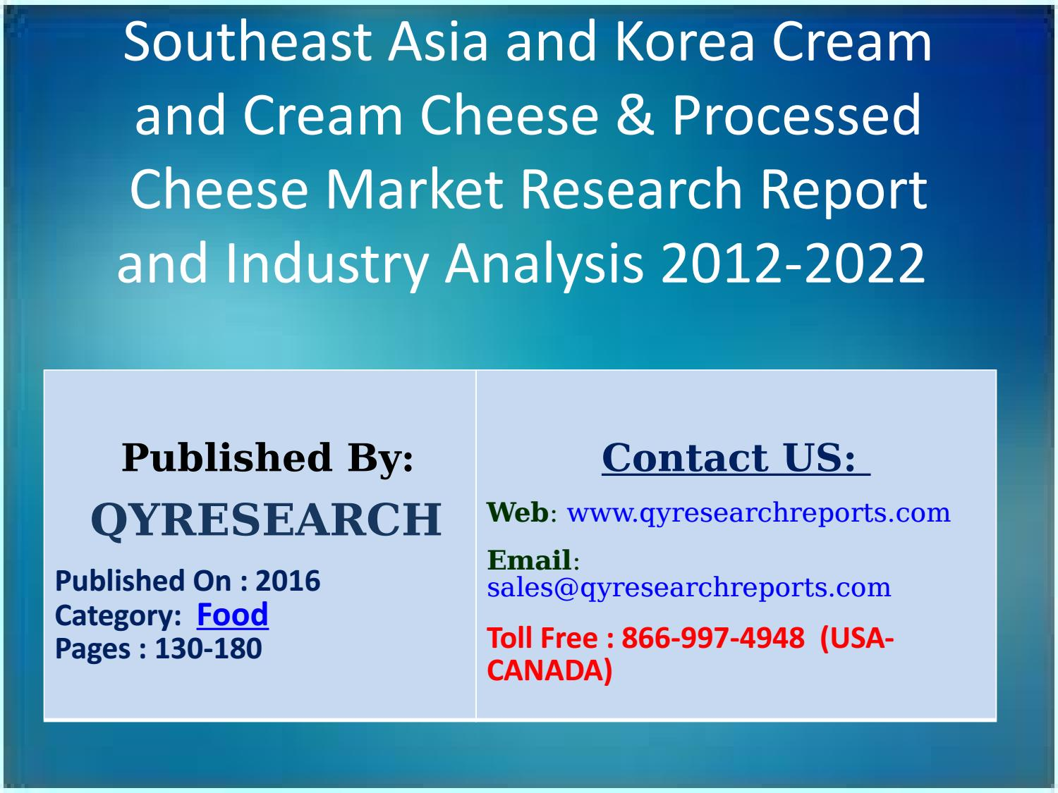 Something also asian cheese market were