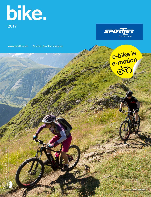 top fashion c2983 c6af7 bike. 2017 by SPORTLER - issuu