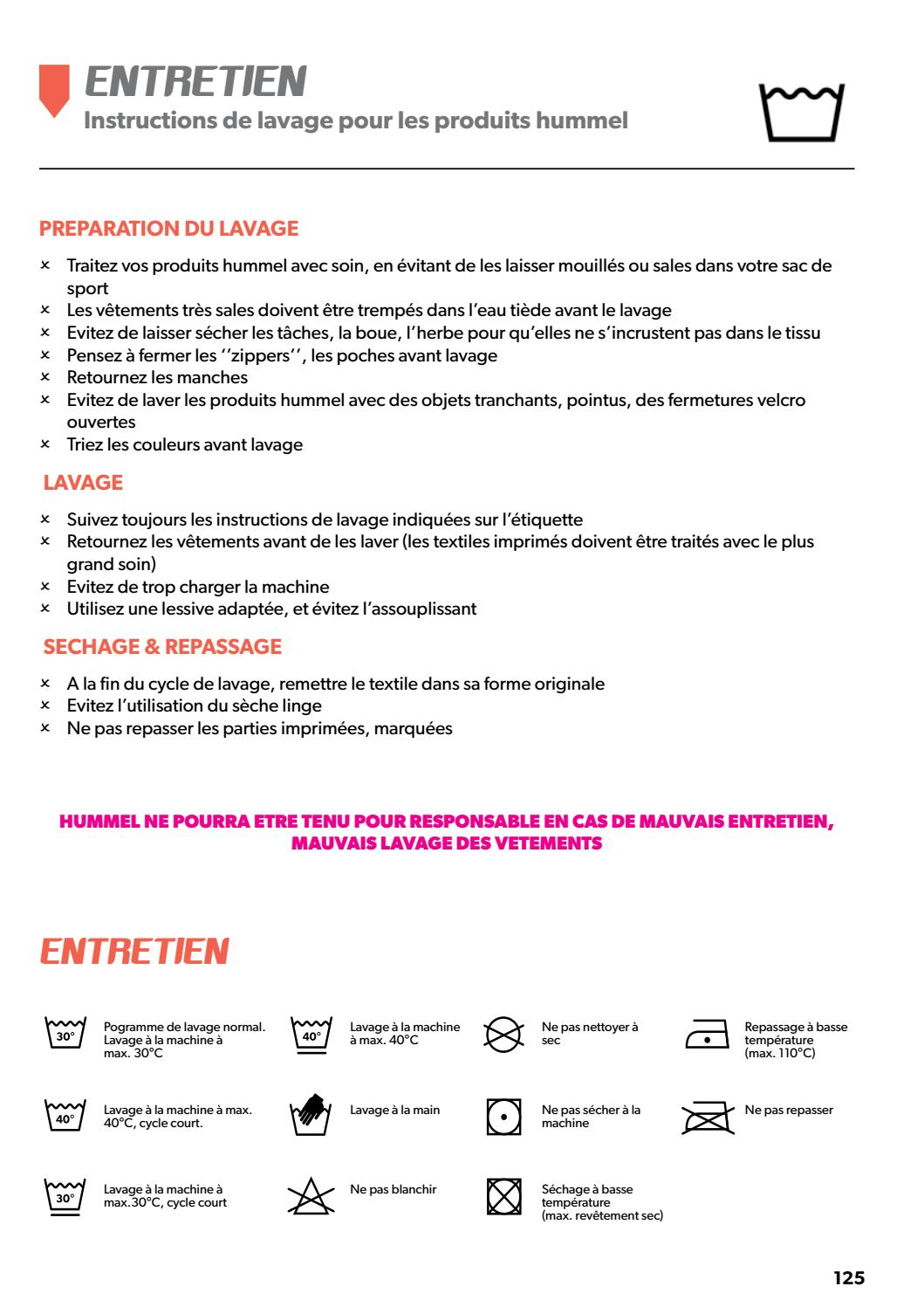 Hummel Teamsport 2017-2018 by B.D.E - issuu 3b0475c72a3