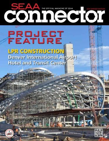 f7c8ff3080ae2 Cincinnati USA Regional Chamber 175th Anniversary Publication by Cincy  Magazine - issuu