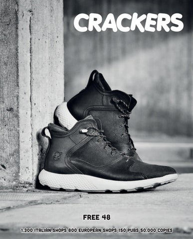 Crackers 48 by Tab Communication - issuu c451767fae6