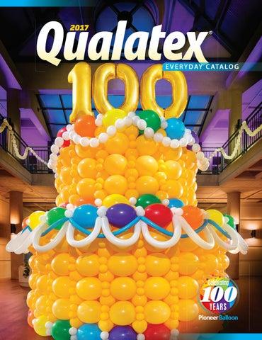 Goldenrod Pack of 50 16 Qualatex 43867 Goldenrod Latex Balloons