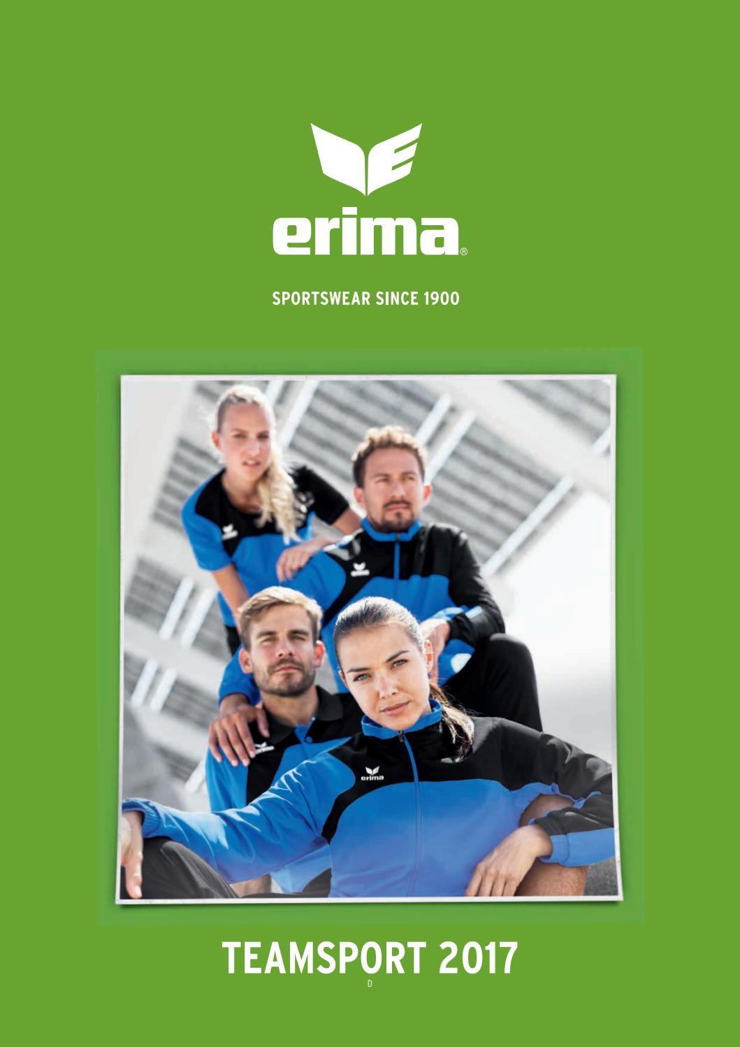 2XL  Art 8290702 Erima Running Performance 3//4 Laufhose Lang Jogginghose  Gr S