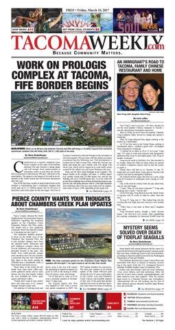 Twa 03 10 17 p01 by Tacoma Weekly News - issuu