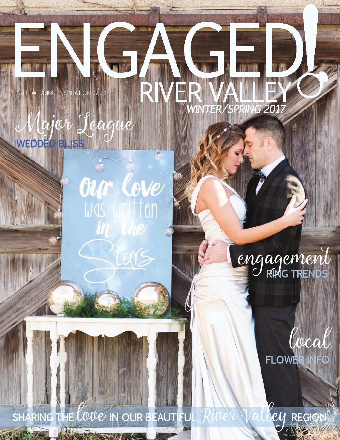 c007c7230fe3 ENGAGED! River Valley Winter/Spring 2017 by ENGAGED! RIVER VALLEY - issuu