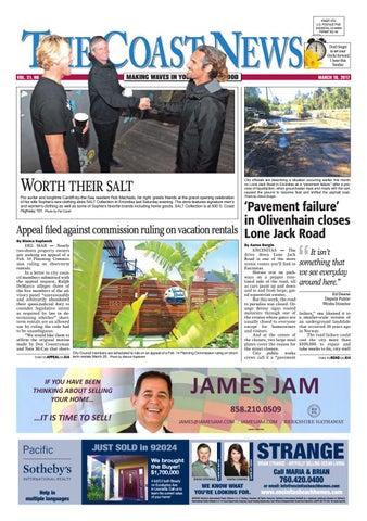 7d2f1c49373e0 The coast news