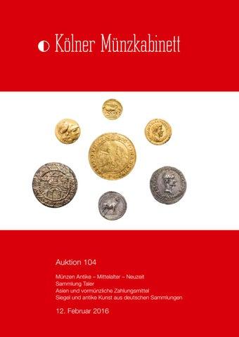 Metallobjekte Antiquitäten & Kunst Phrygische Kanne Bronze Mit Bandhenkel Antik Schwer Massiv Mit Zertifikat