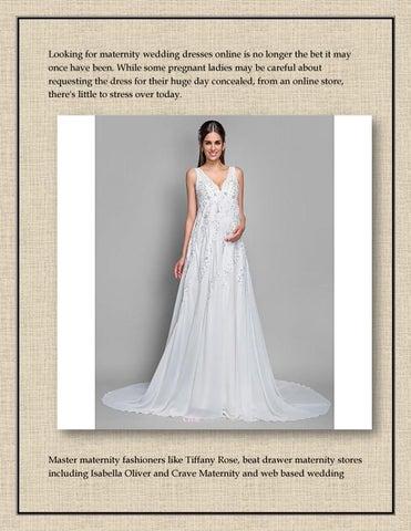 Bridesmaids dresses under 100 by Mansi rai - issuu