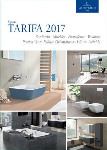 Catálogo Villeroy Jorge Fernández 2017 by Jorge Fernández - issuu 30ce6c324371