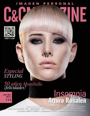 173 ccmagazine by C C Magazine - issuu aee7bc19bb0c
