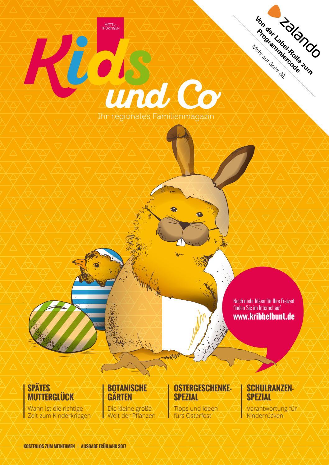 Mimosen kleine besondere Geschenke für Ostern Kinder Mädchen Jungen Männer Deko