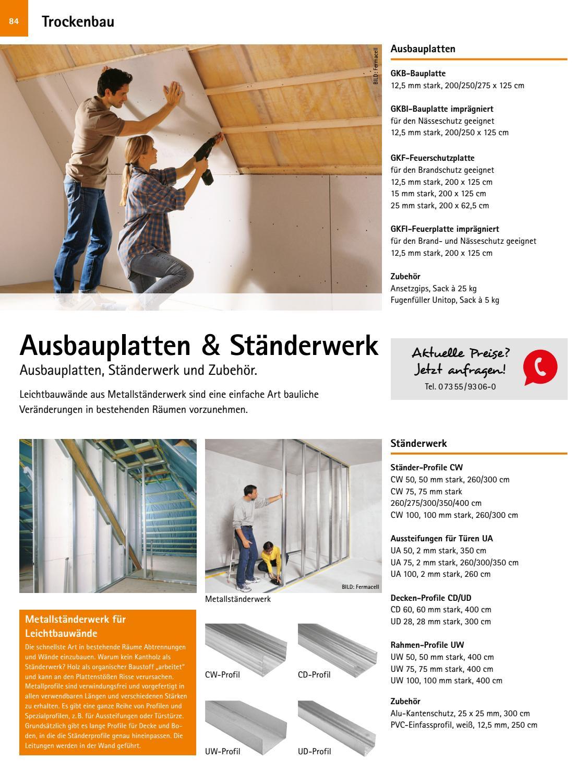 mühlschlegel 2017 by kaiser design - issuu