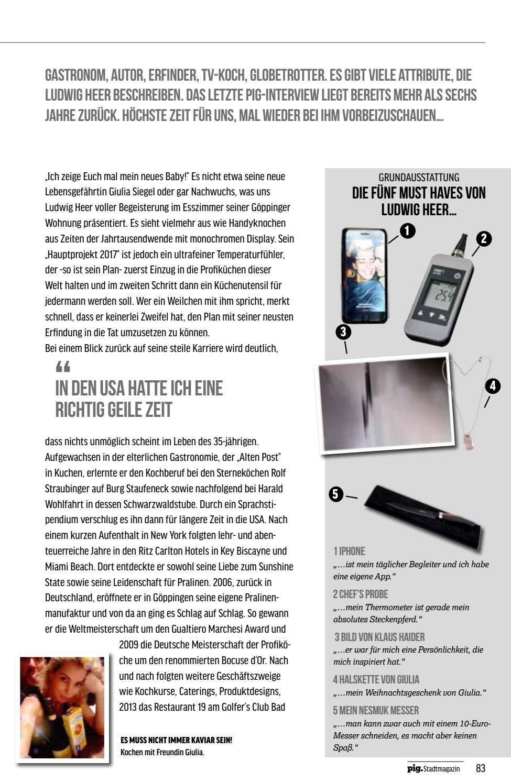 PIG Stadtmagazin März 2017 by PIG Stadtmagazin - issuu