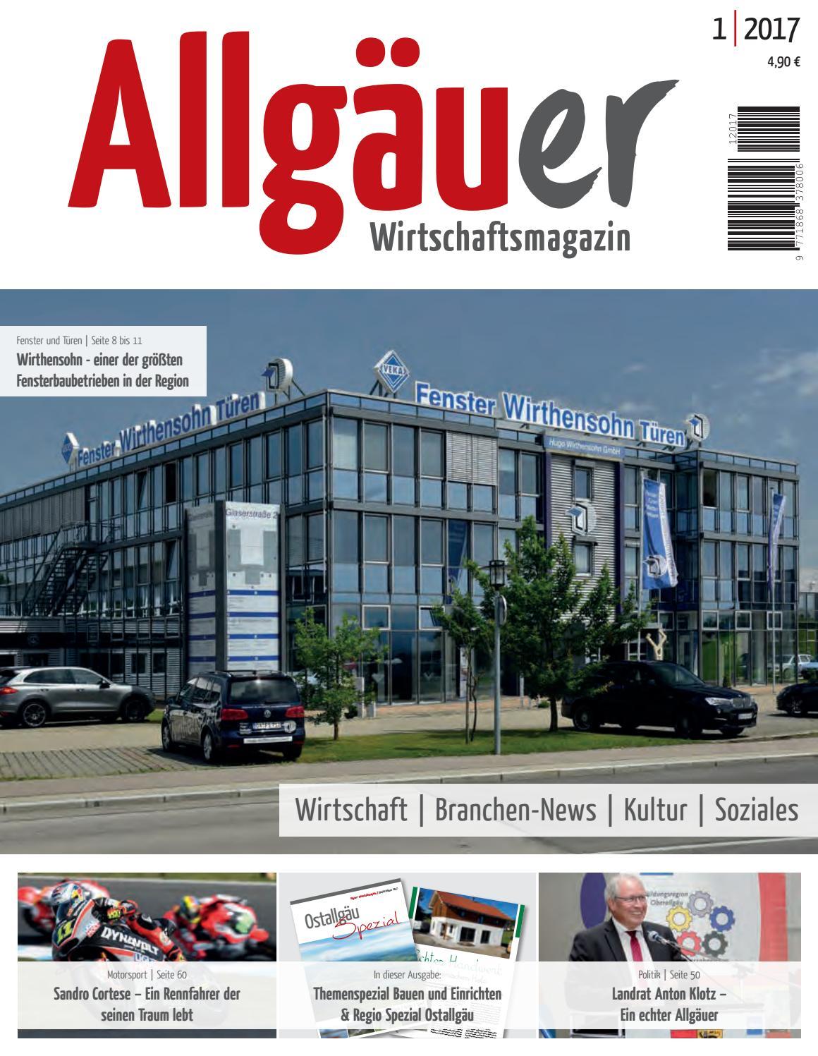 iGO - Ausgabe 22 by new media works - issuu