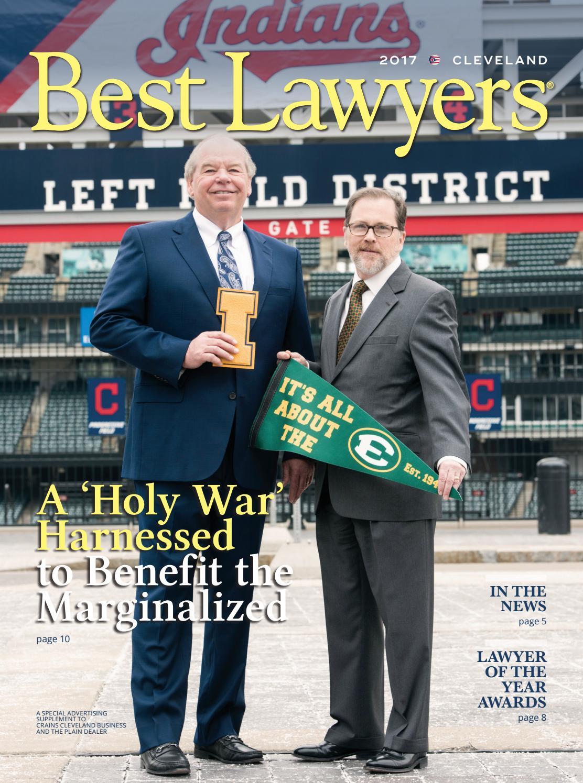 Hinkle Lawyer In Buckannon Wv -