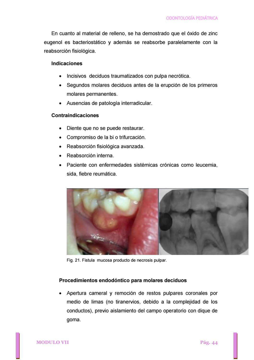 deteriorarea acetabulului articulației șoldului