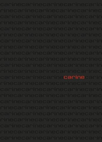 Carine Catalogo Generale 2017 by MON-KEY - issuu 56f1805f9312