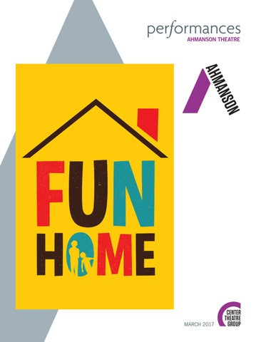 ba7b0977c60cc5 Fun Home at Center Theatre Group