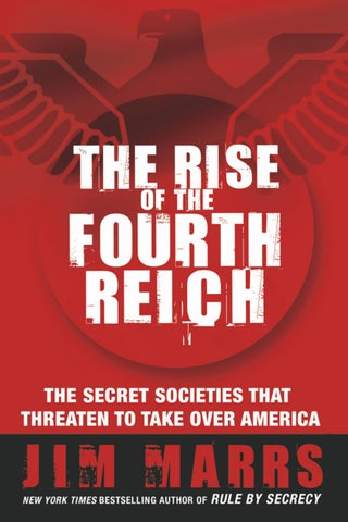 The rise of the fourth reich by buddhaboy issuu page 1 fandeluxe Images