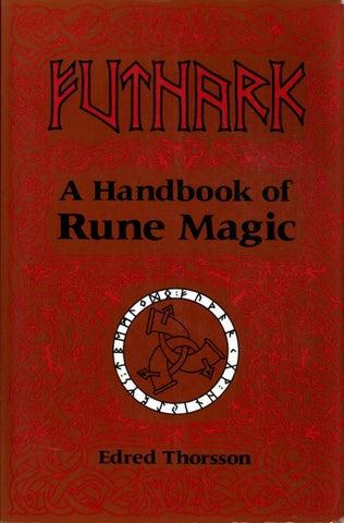 Raidho rune relationships dating