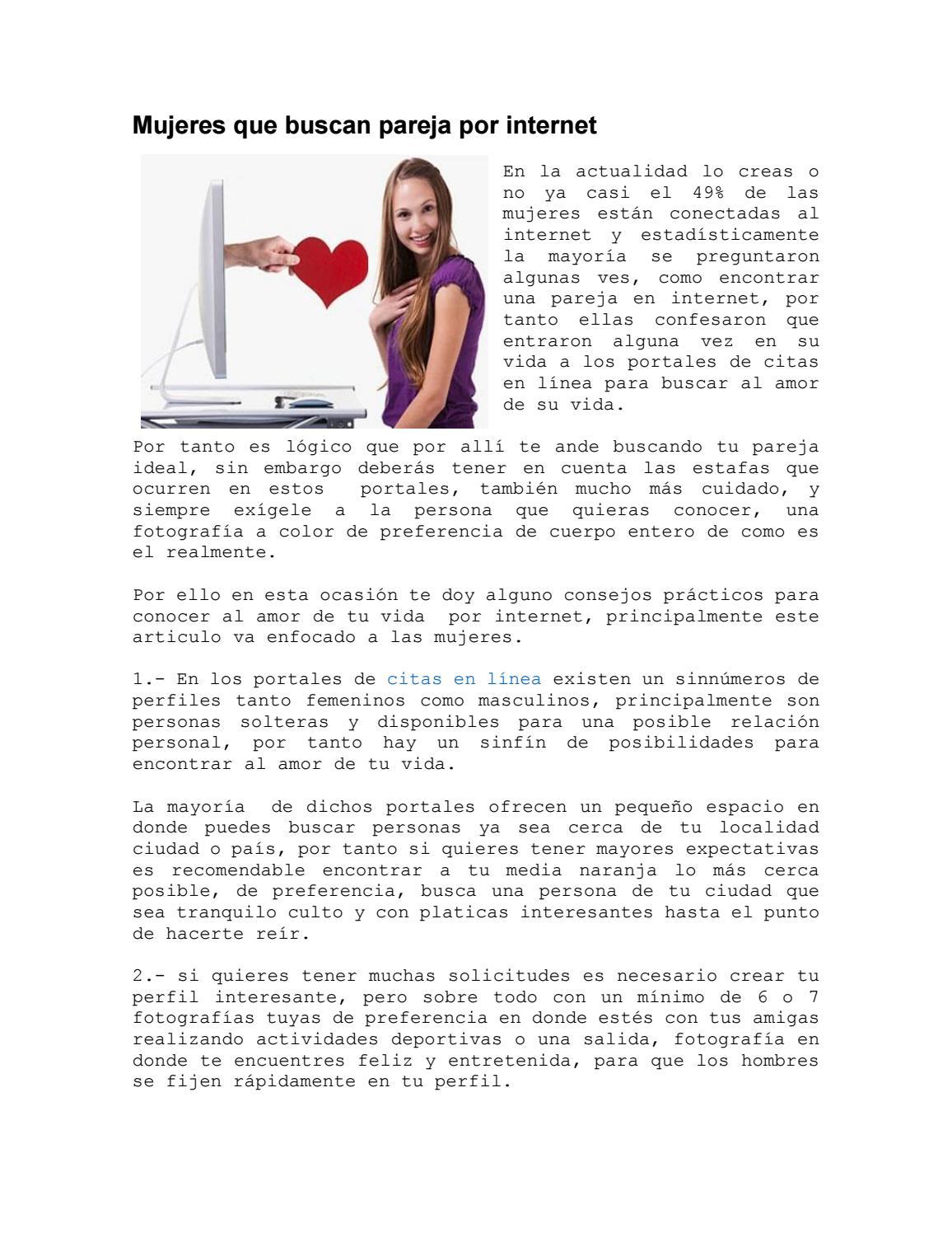 Buscando pareja articulo [PUNIQRANDLINE-(au-dating-names.txt) 60