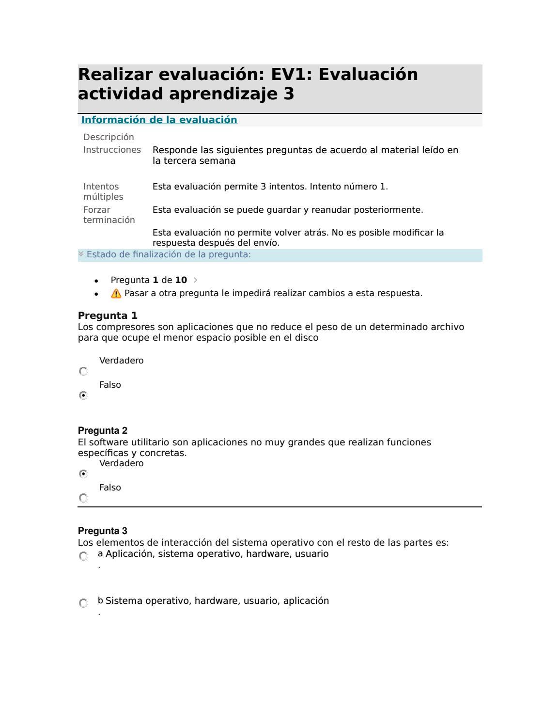 Famoso Reanudar Demo Embellecimiento - Ejemplo De Currículum ...