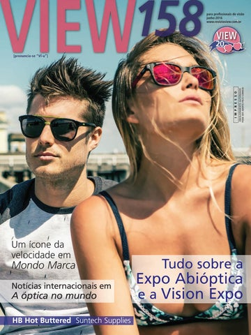 595f892c5b49f VIEW 158 by Revista VIEW - issuu