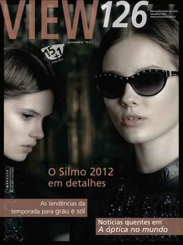 VIEW 126 by Revista VIEW - issuu 8ff49e082c