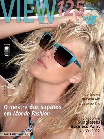 29b57bb20a600 VIEW 125 by Revista VIEW - issuu