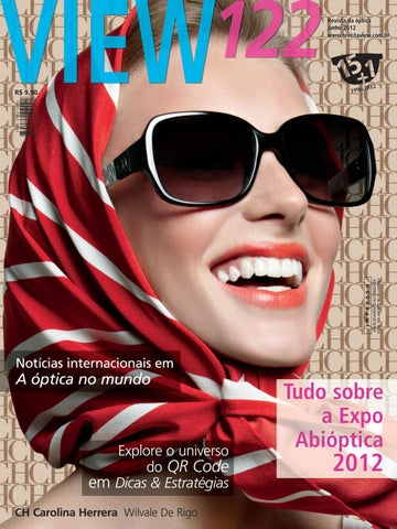 VIEW 122 by Revista VIEW - issuu a353a1bec6