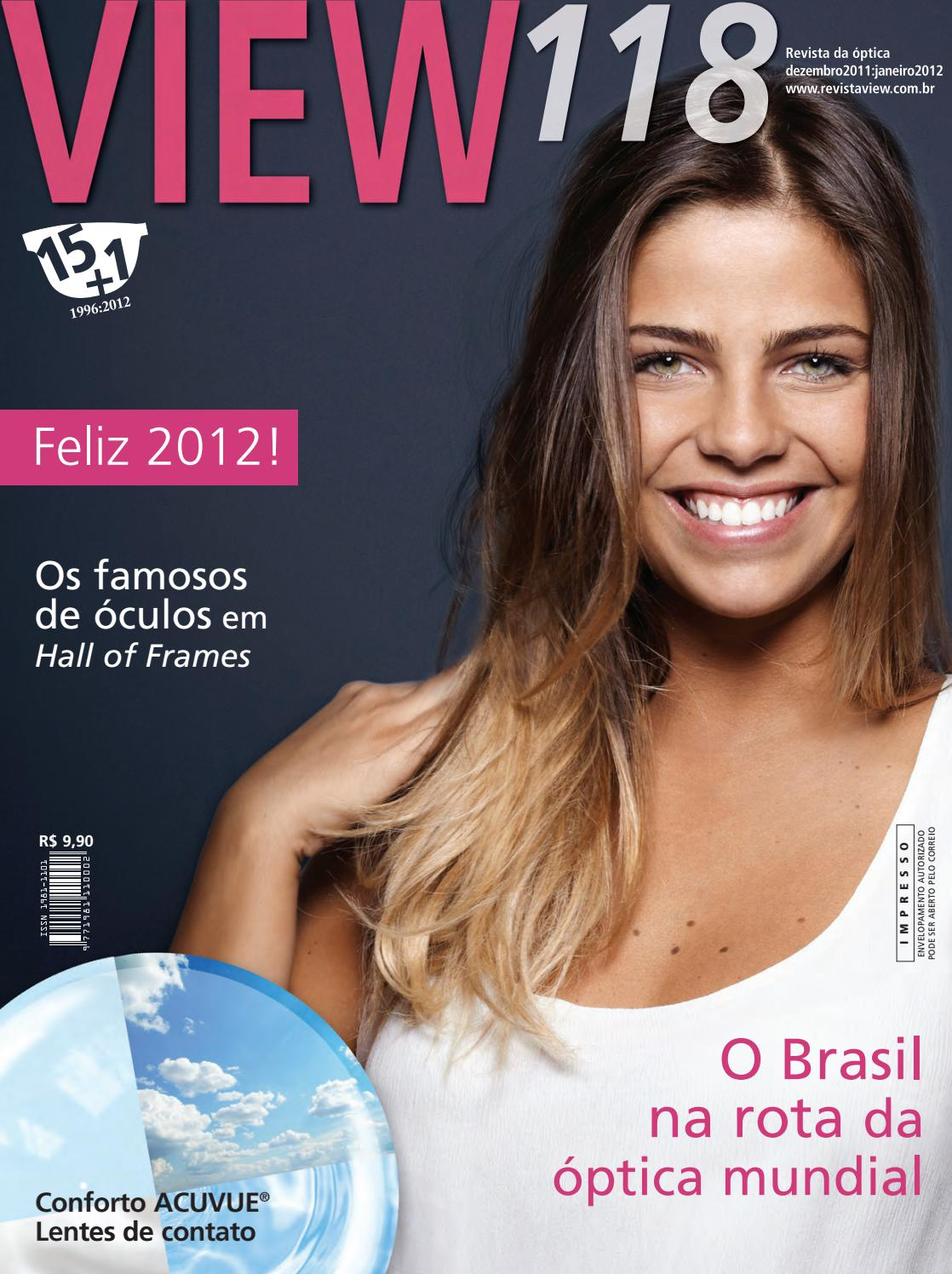 VIEW 118 by Revista VIEW - issuu 5b4d6f0972