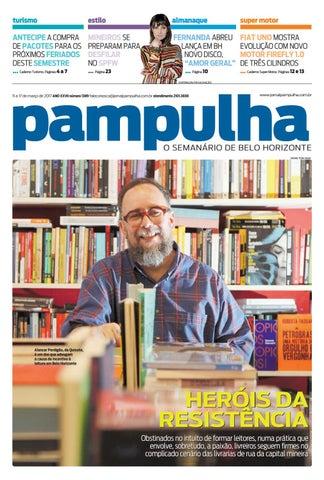 Pampulha ad98b7f8e21