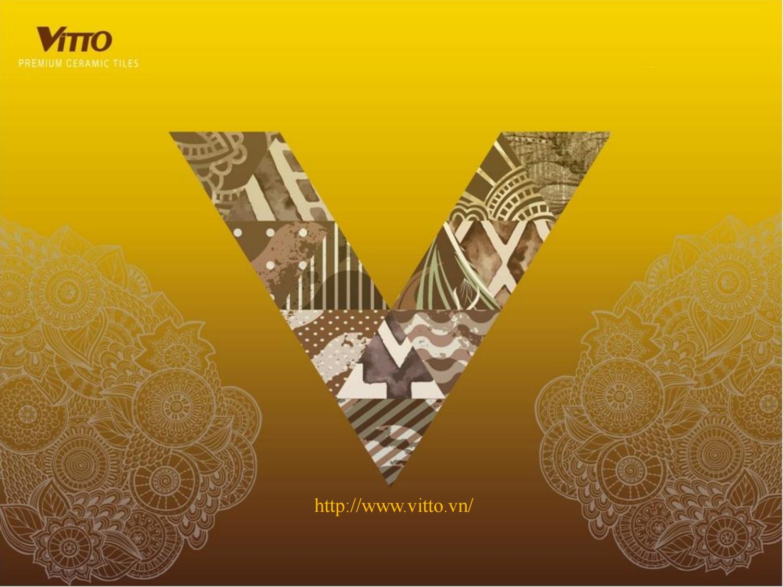 VITTO - Ceramic Tile Manufacturer in Vietnam by vittovpcoltd - issuu