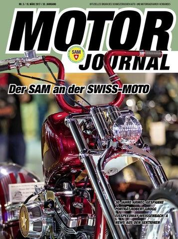 Bremsbeläge Mutig Vorderen Brembo 73 Bremsbelage Fur Moto Guzzi California Vintage 1100 2006 2012 SchöN Und Charmant