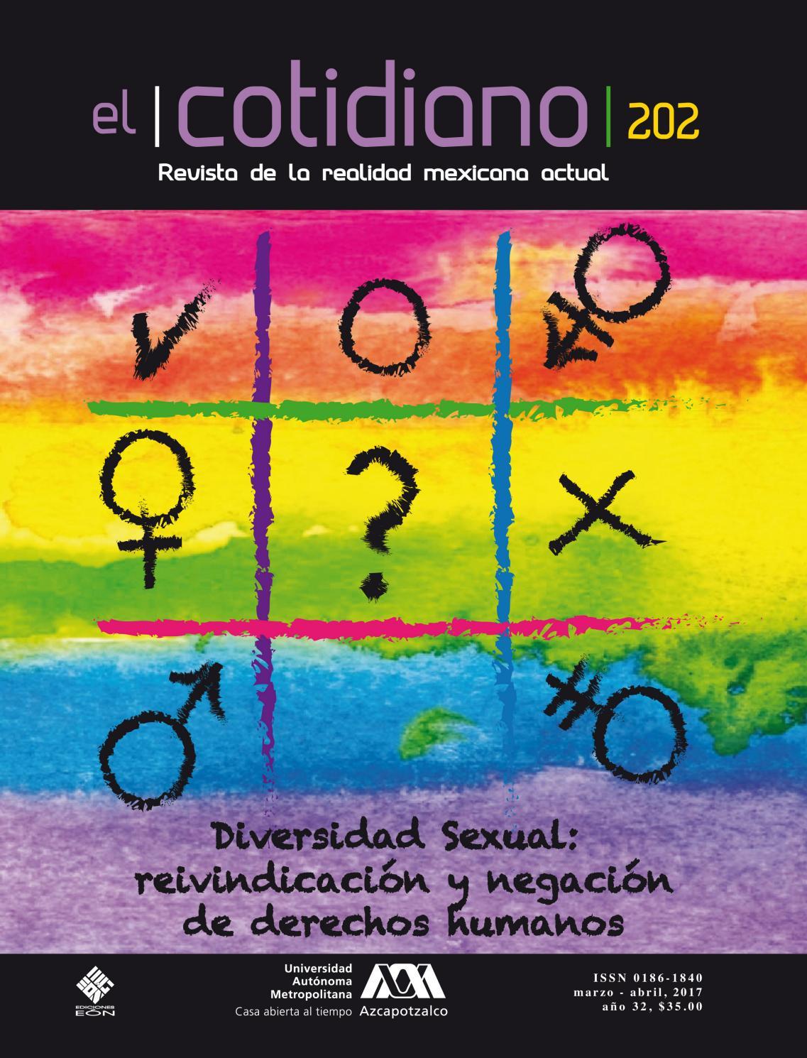 en línea sitio web de citas para los viejos gay en guanajuato