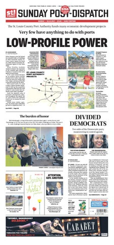 907a04001d1a 3.12.17 by stltoday.com - issuu