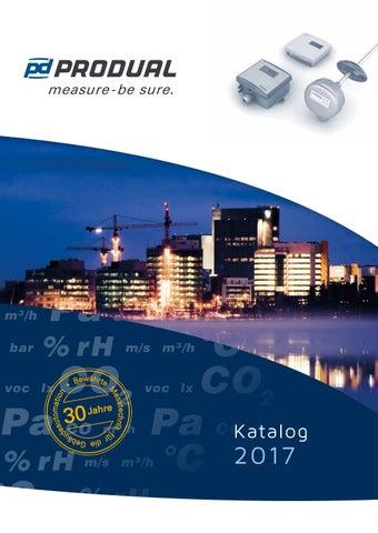 Sensoren 1.5 M Silikon Bis 200 °c Pt1000 Temperaturfühler Heizungsfühler Speicherfühler GroßE Vielfalt Automation, Antriebe & Motoren
