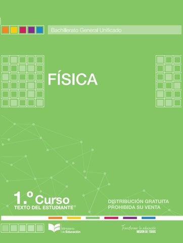 Física I by andrasang - issuu