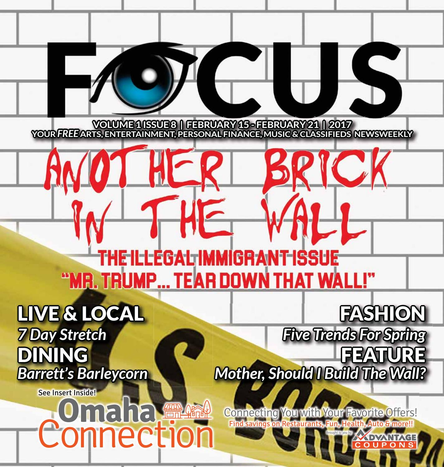 40df220b73c1a Focus V1I8 by Focus Omaha - issuu