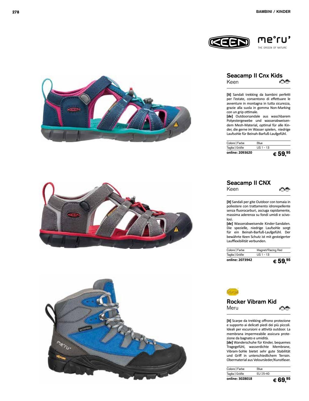 alpin. 2017 by SPORTLER issuu
