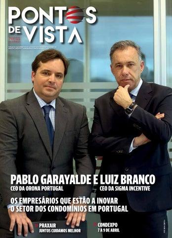 Publicação da responsabilidade editorial e comercial da empresa Horizonte  de Palavras Edições 9cfe76b9e37