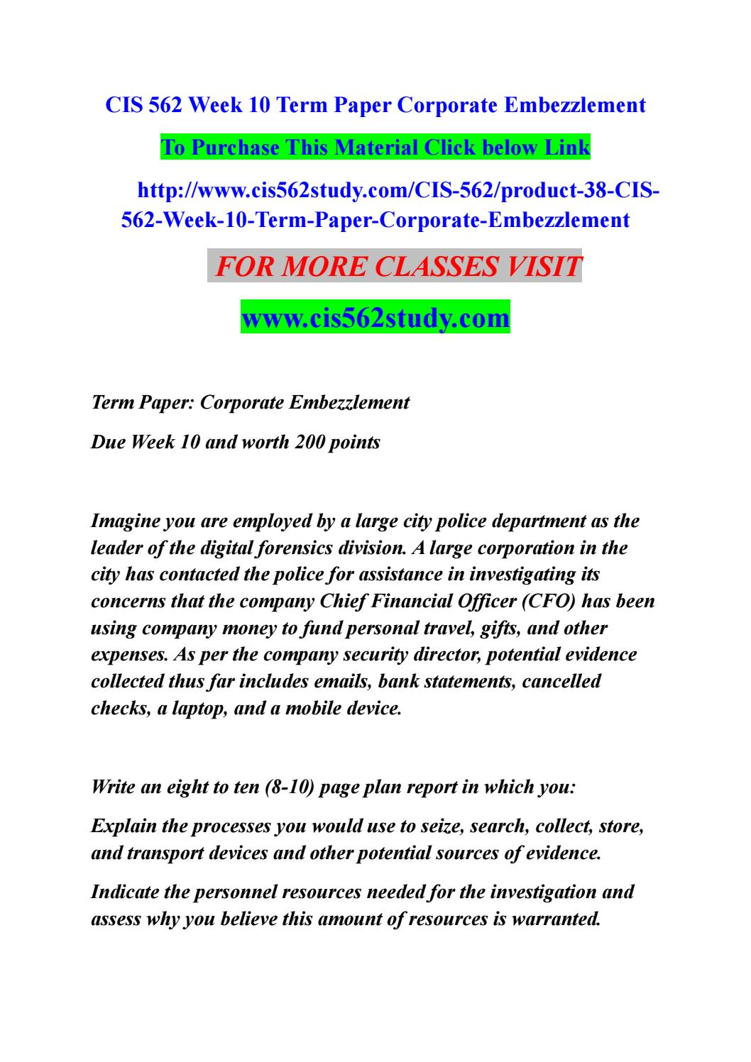 Excellent medical assistant cover letters