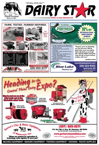 Industrial Impartial Genuine Ih Farm Advertising 201 Self Propelled Windrower