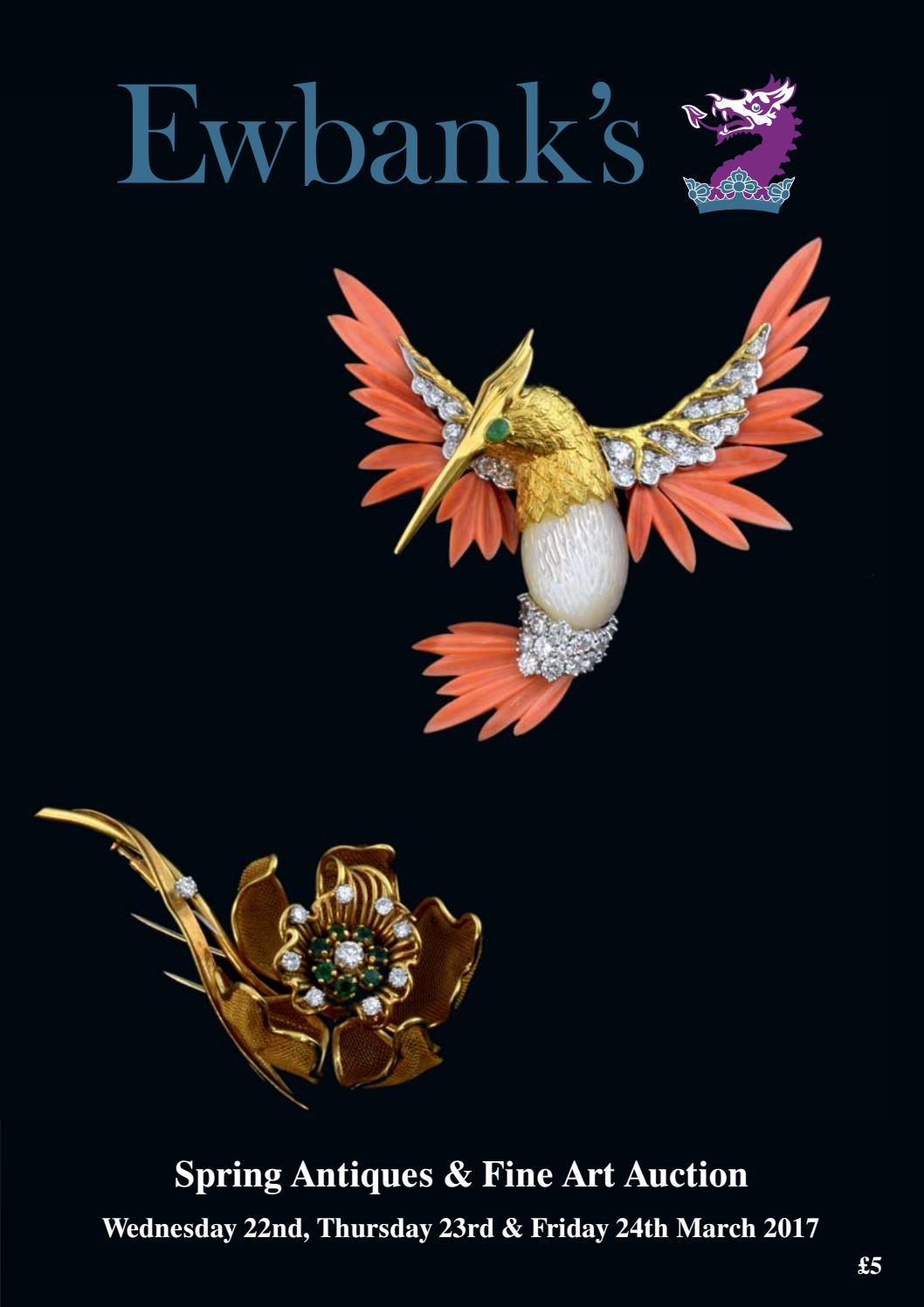 Nature Fly  ~1272 Elizabeth Crafts Designs Cutting Die ~ FEATHERS Birds
