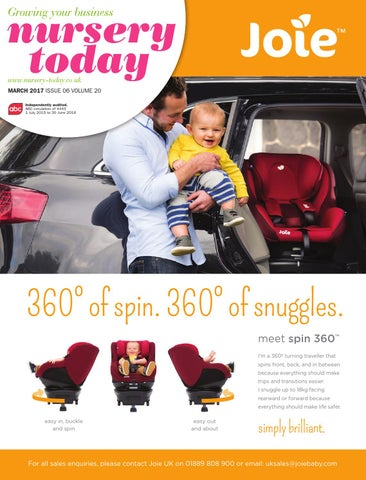 Other Ambitious Red Bumbo Baby Seat With Tray And Straps