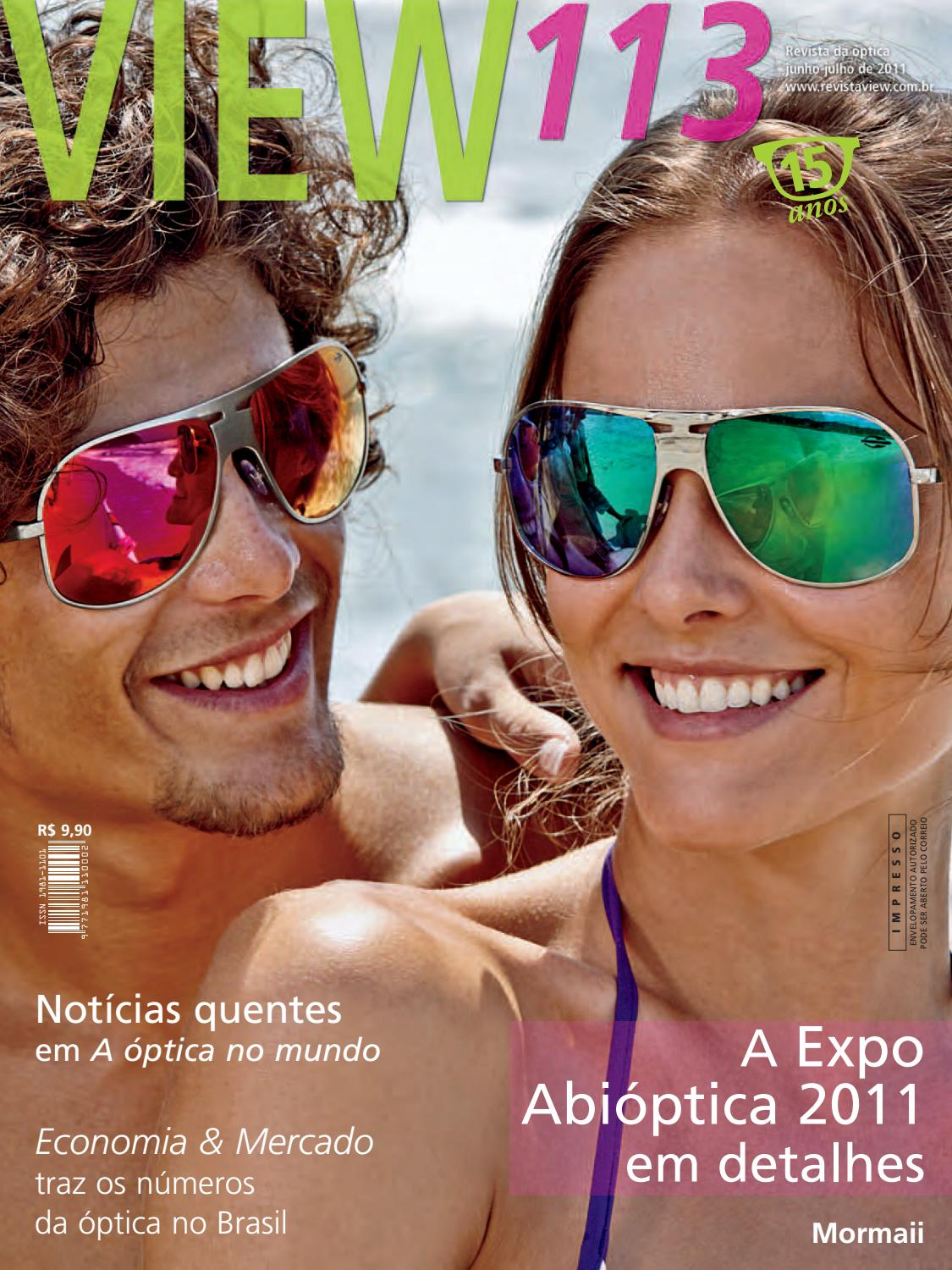 874ea0a7540c5 VIEW 113 by Revista VIEW - issuu