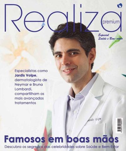 efd925e83285a Realiza 61ª Edição by Grupo Mídia - issuu